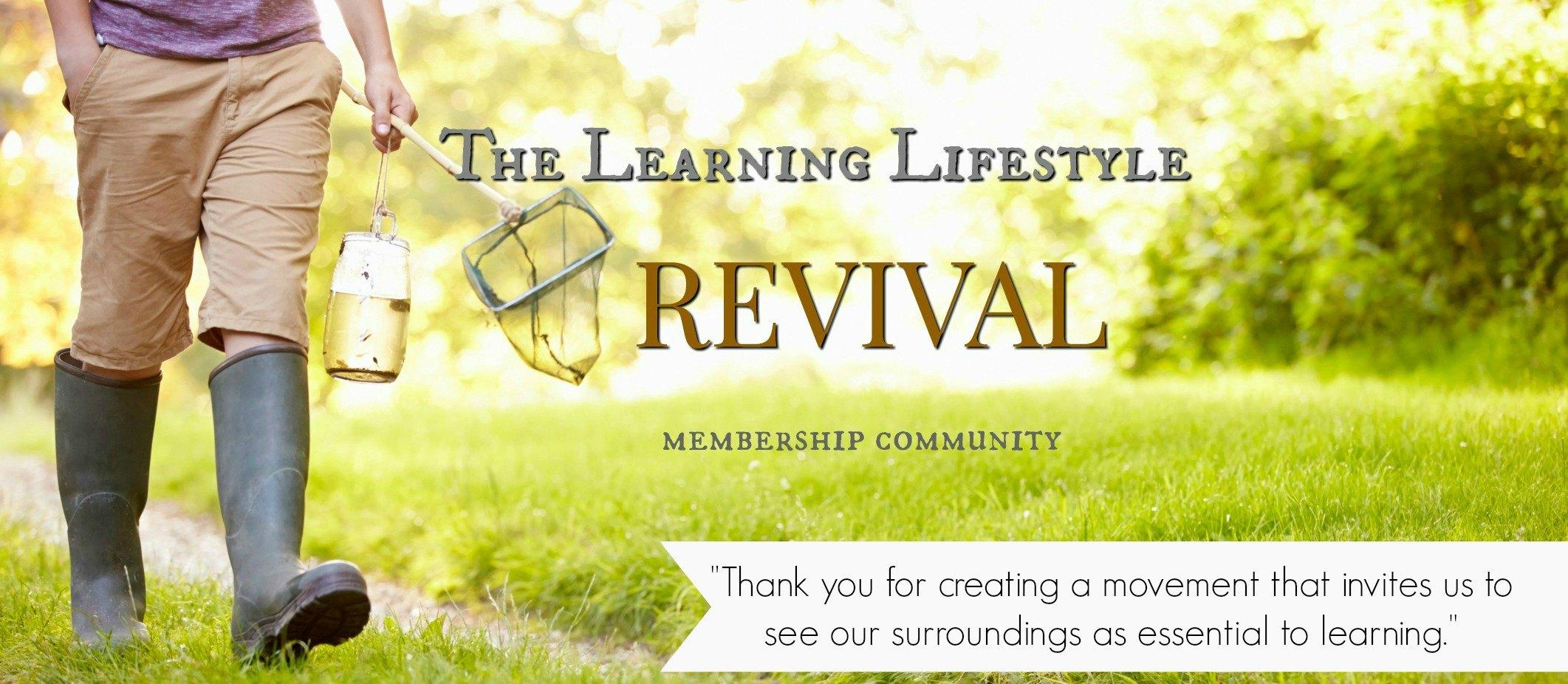 LLR Membership