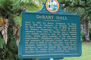 debary hall 2