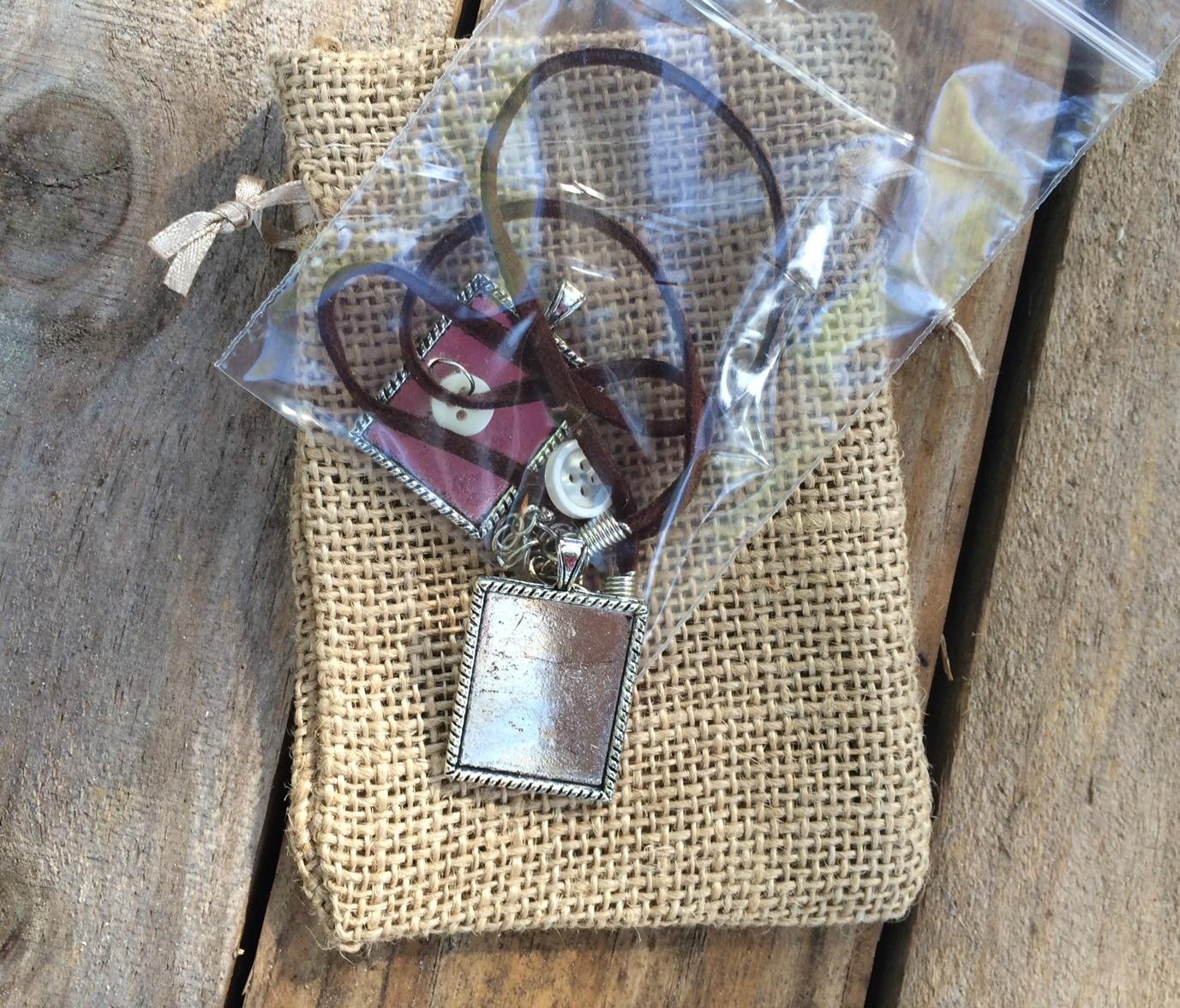 prairiejewelry3