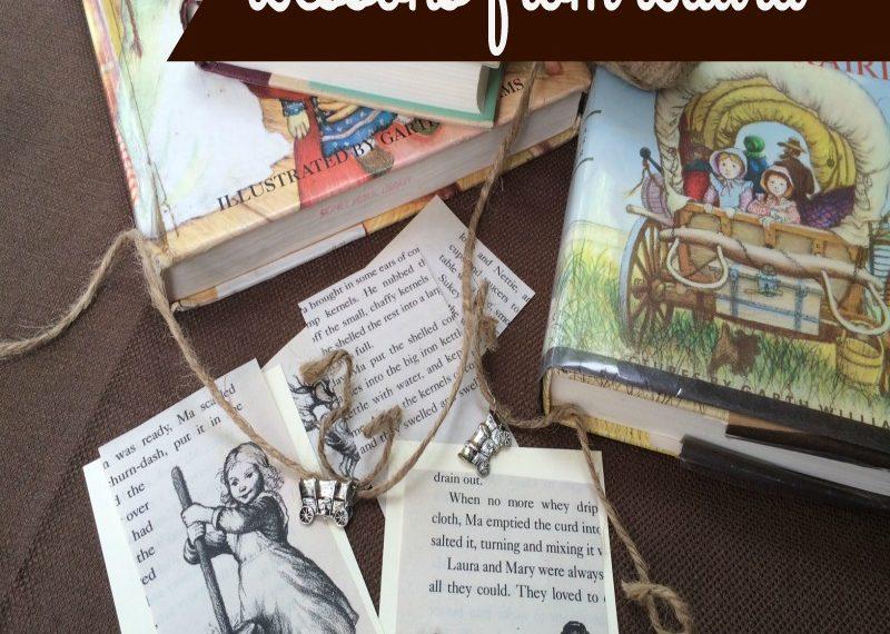 pioneer curriculum lessons