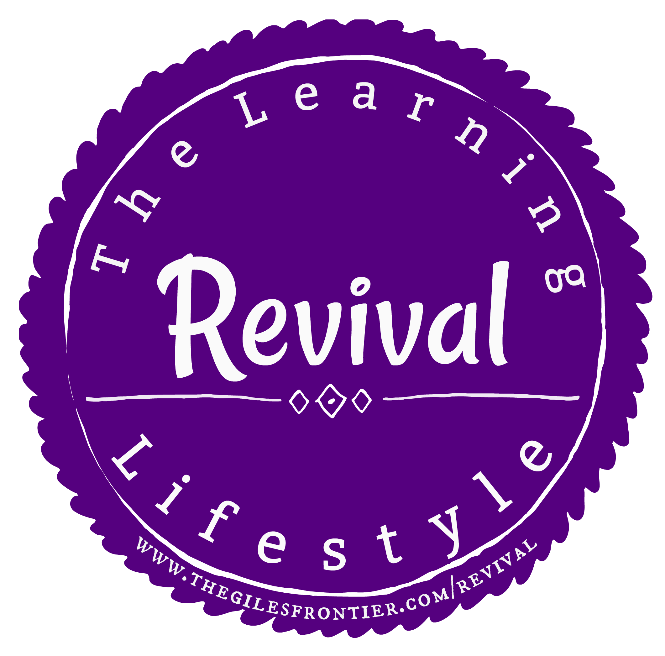 The Learning Lifestyle Revival