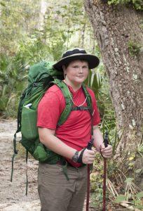 florida trail 2